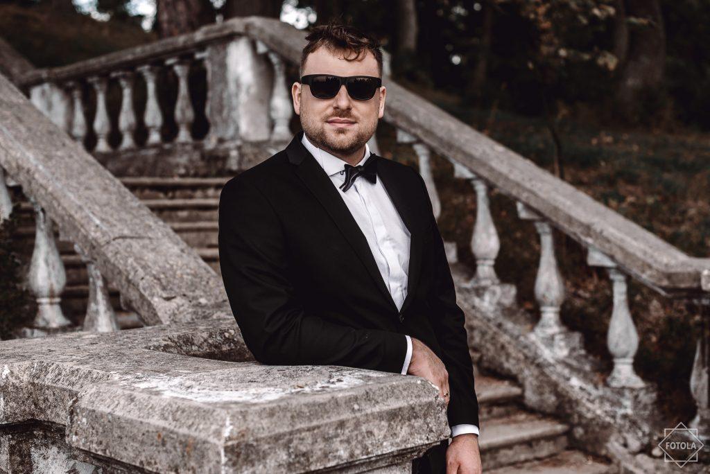 vestuviu fotografe