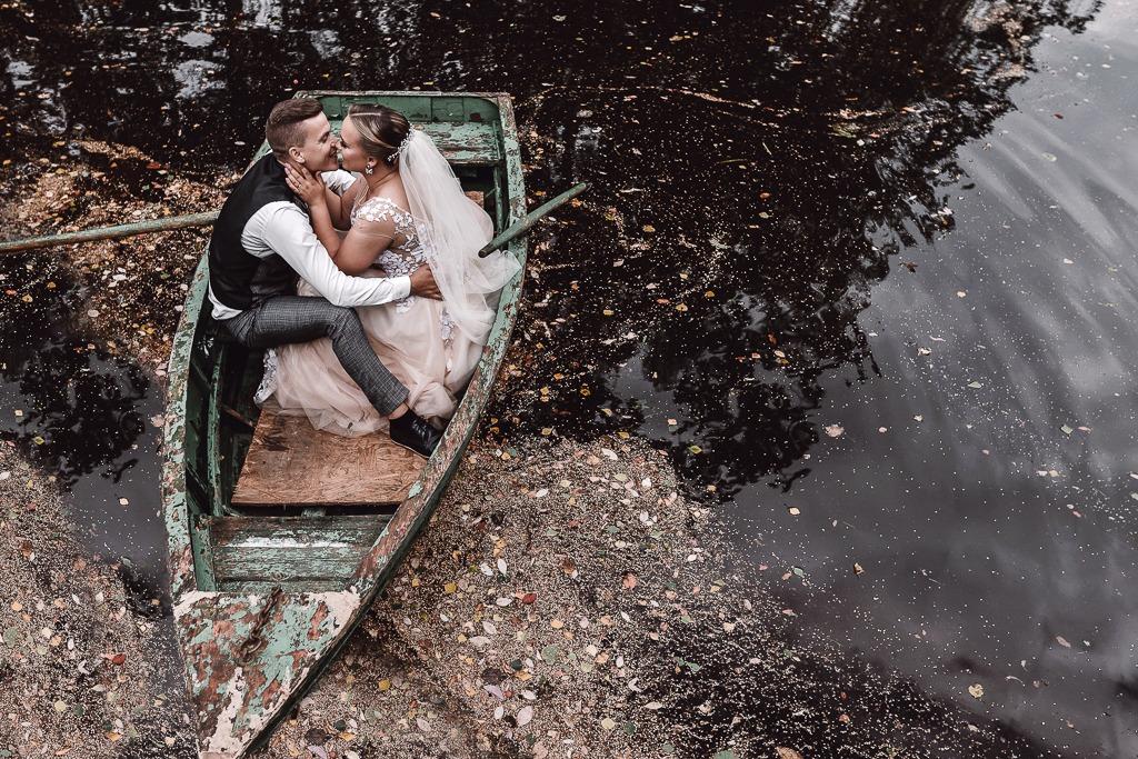 , Vestuvės, Vestuvių fotografė Laura Žygė