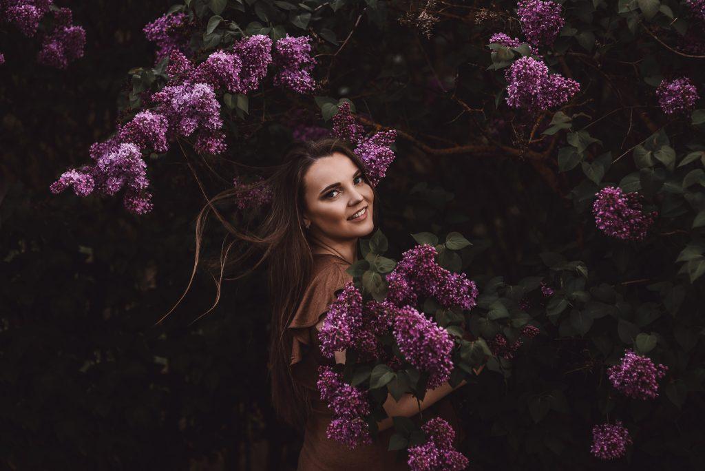 , Portretai, Vestuvių fotografė Laura Žygė